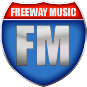 Freeway Music logo