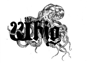 The Whig Logo